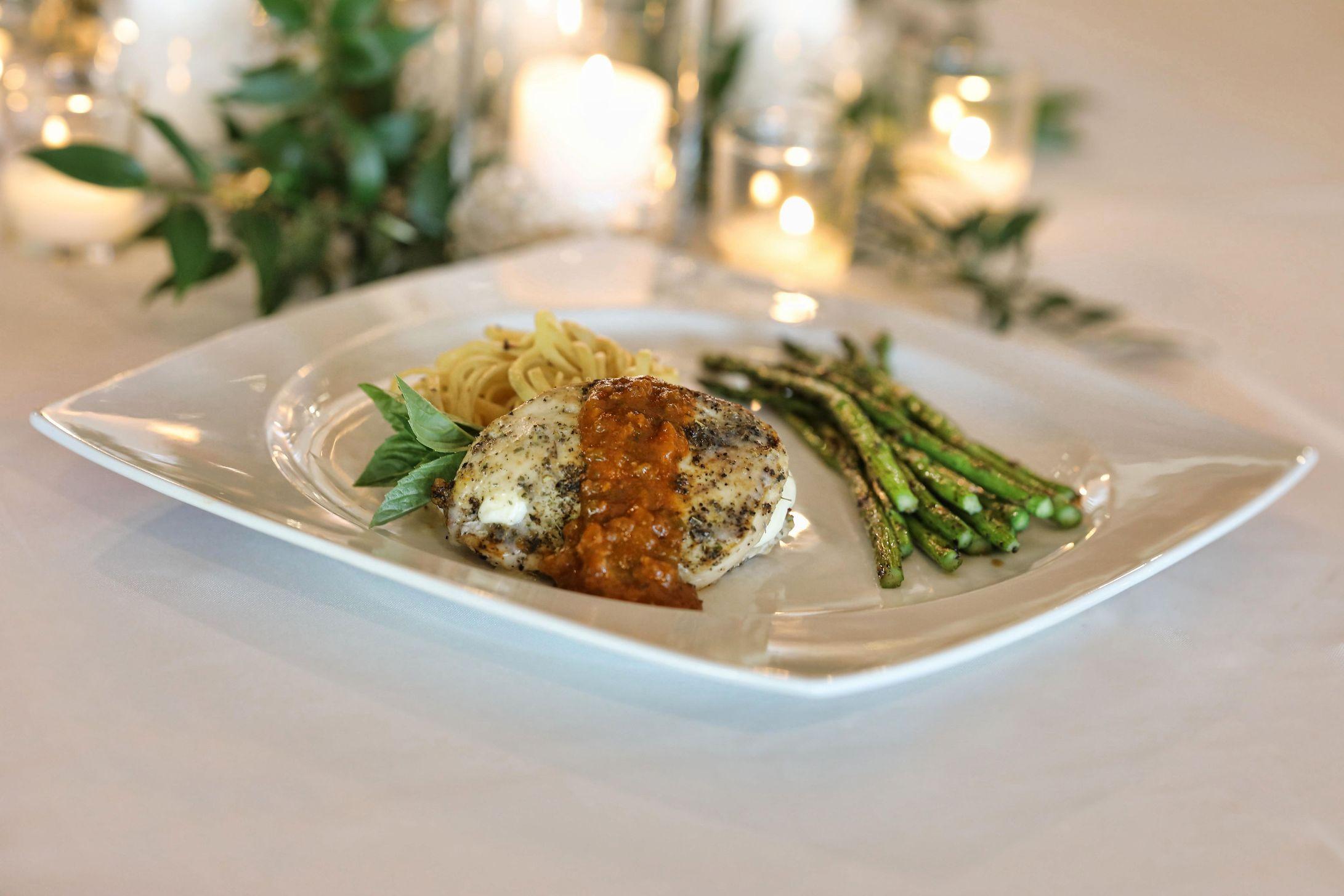 2Z8A9274 nashville wedding venue lebanon tn tennessee wedding venue rustic overnight stay catering 1