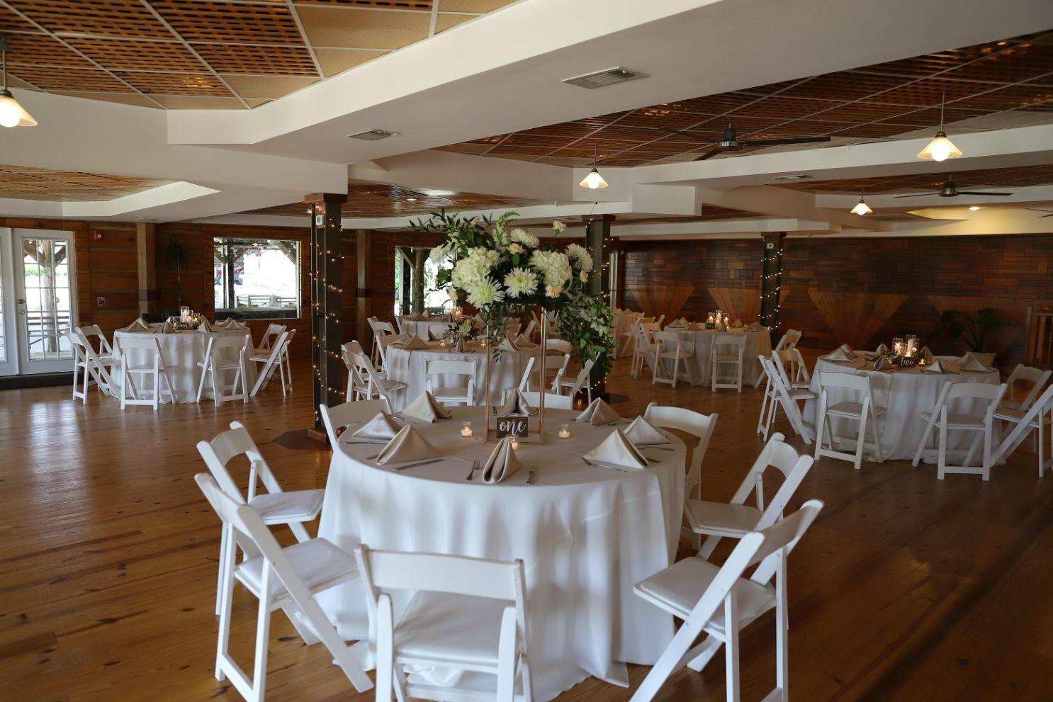 IMG 6908 nashville wedding venue lebanon tn tennessee wedding venue rustic overnight stay catering 1