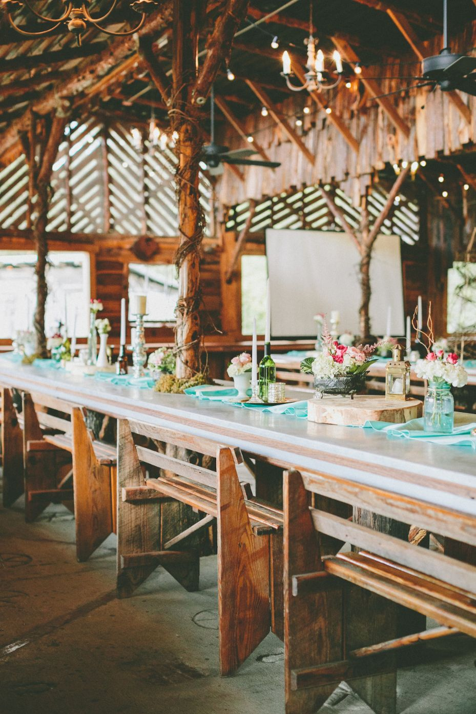 all-inclusive outdoor wedding venue in nashville tennessee