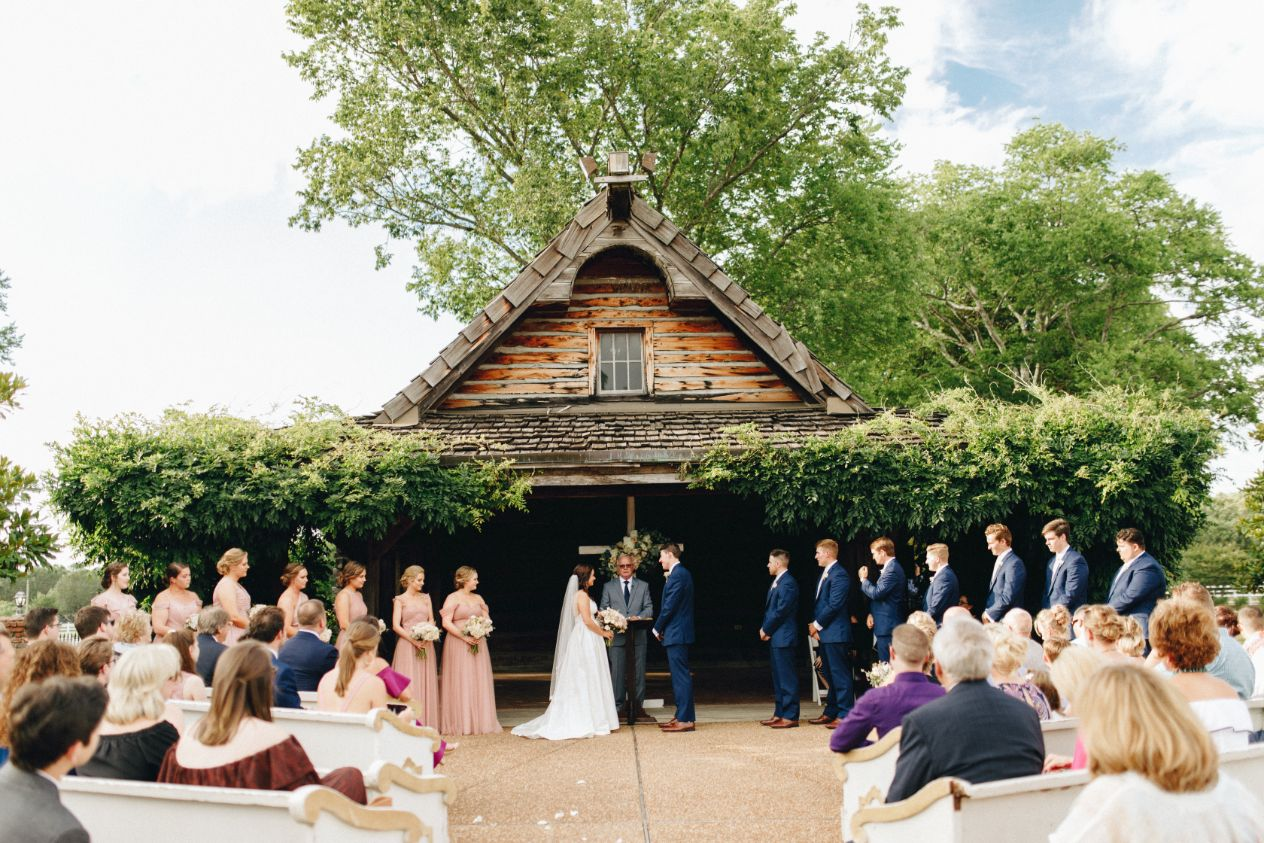 Kilby Young 6.23.18 Darling by Juliet Photography 38 nashville wedding venue lebanon tn tennessee wedding venue rustic overnight stay catering 1