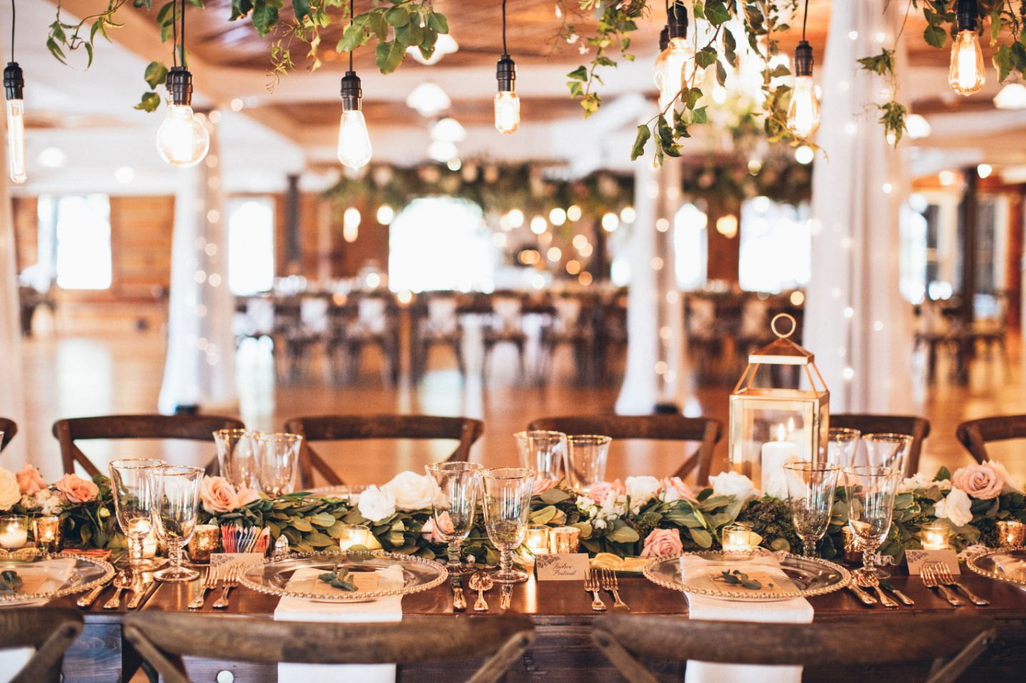 O00 Photos2017Iman Alodah 7.17.17 Miss Alysse Wedding Photography 44 nashville wedding venue lebanon tn tennessee wedding venue rustic overnight stay catering 1