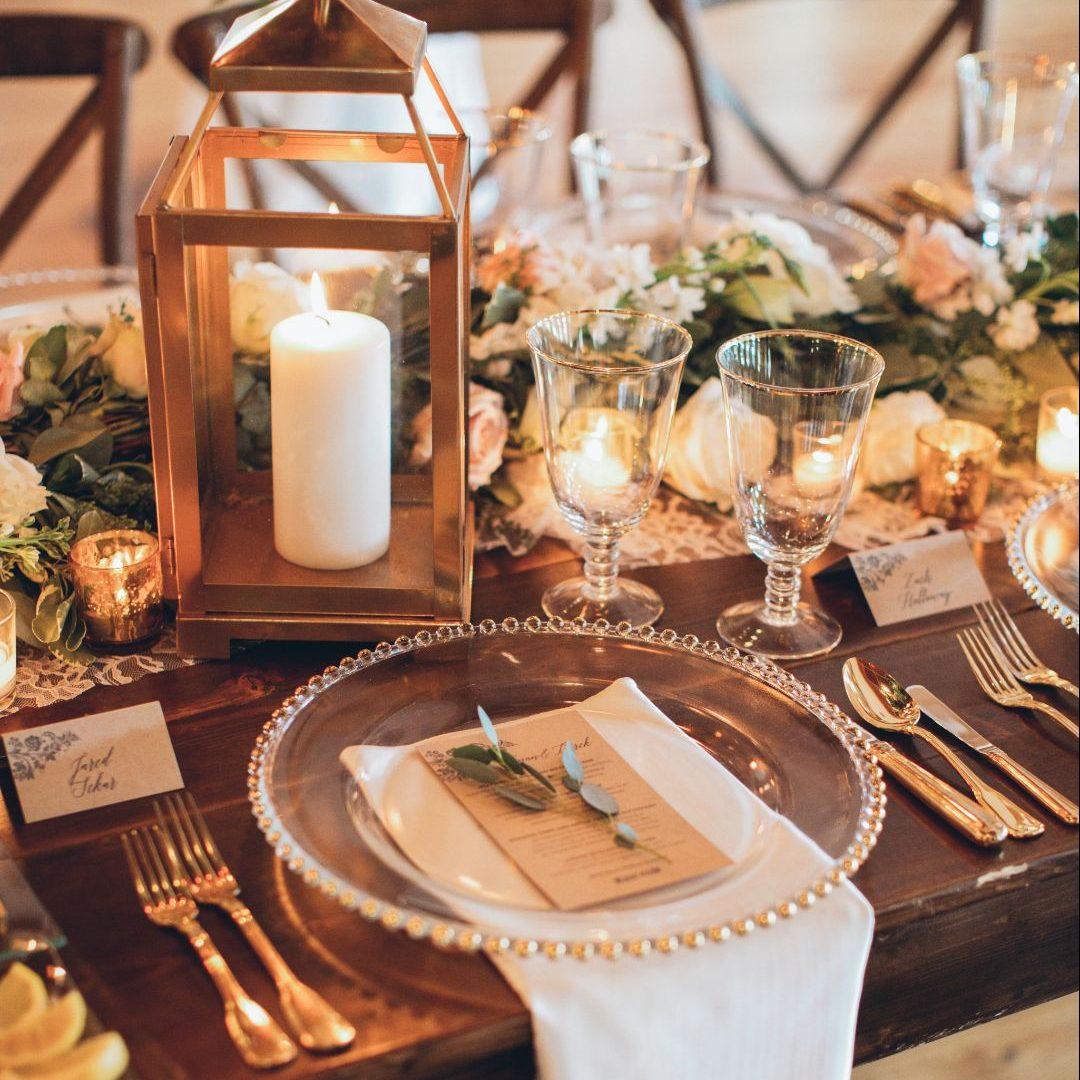 O00 Photos2017Iman Alodah 7.17.17 Miss Alysse Wedding Photography 51 nashville wedding venue lebanon tn tennessee wedding venue rustic overnight stay catering 1