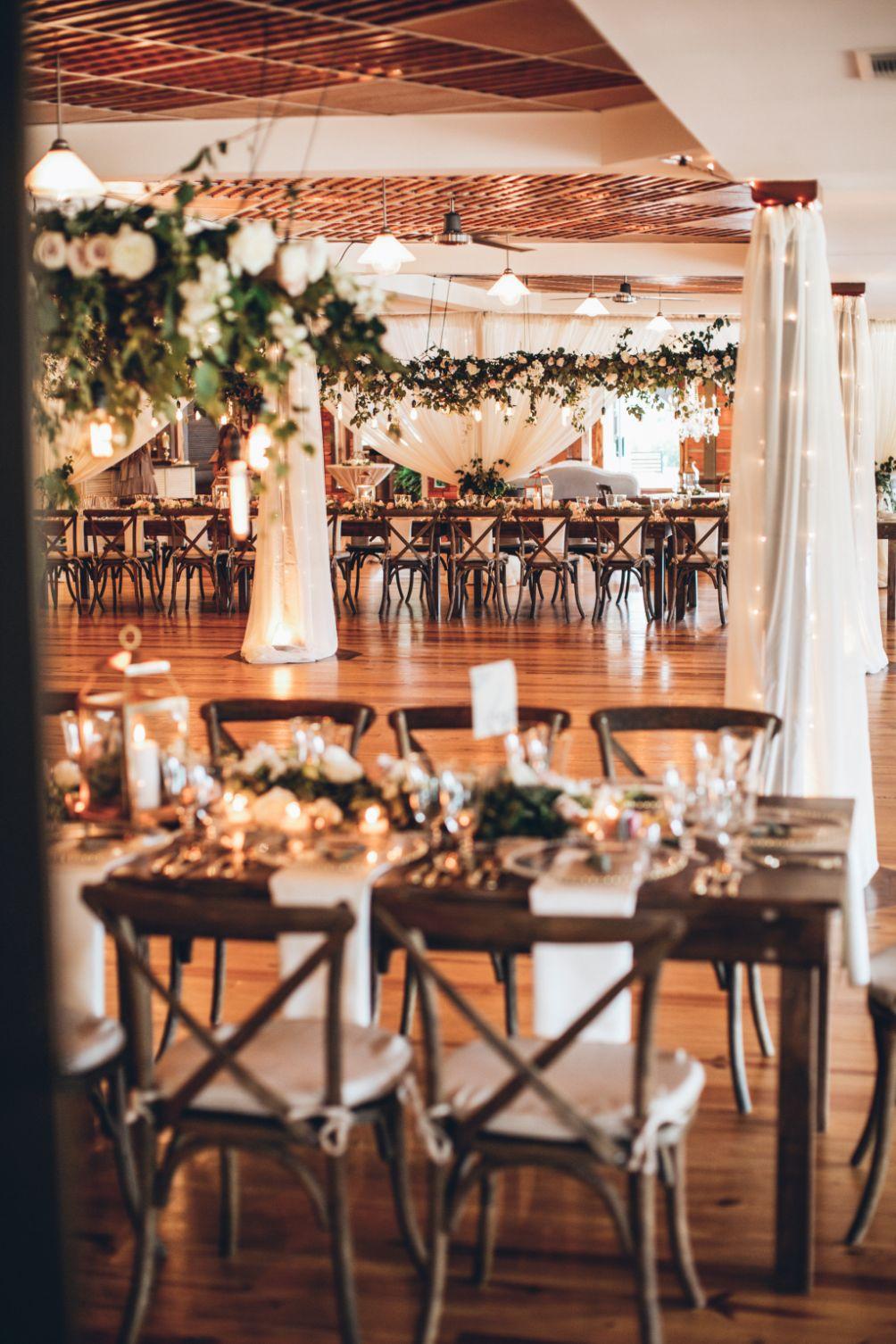 O00 Photos2017Iman Alodah 7.17.17 Miss Alysse Wedding Photography 72 nashville wedding venue lebanon tn tennessee wedding venue rustic overnight stay catering 1