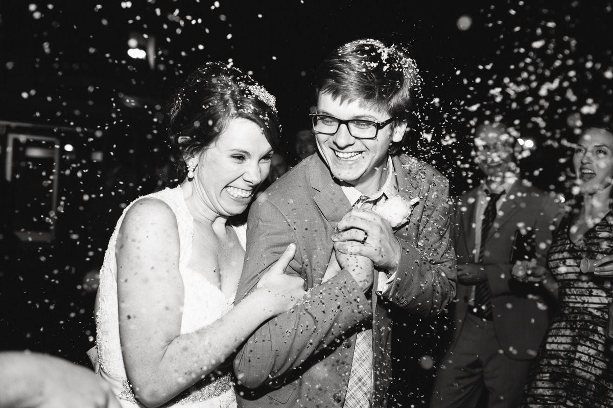 Cooper Buckner Wedding 32