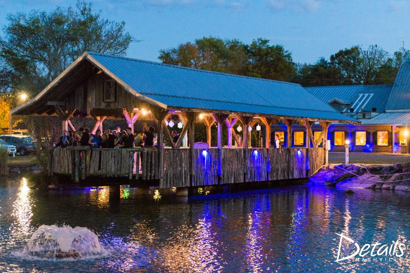 Details Nashvll Chad Kristy CandleLight AB 8 tennessee wedding venues legacy farms a catered affair nashville lebanon tn
