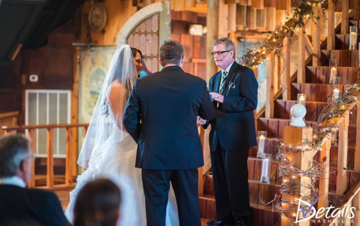 Details Nashvll Chad Kristy Ceremony AM 45 tennessee wedding venues legacy farms a catered affair nashville lebanon tn