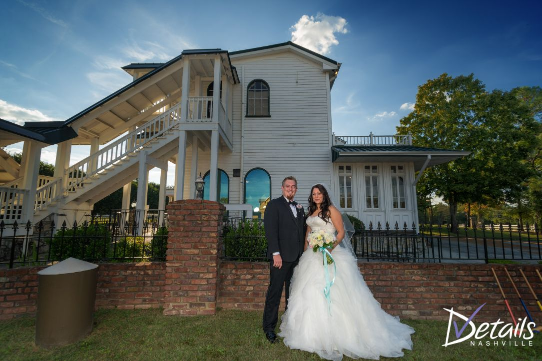 Details Nashvll Chad Kristy Formals AB 30 tennessee wedding venues legacy farms a catered affair nashville lebanon tn