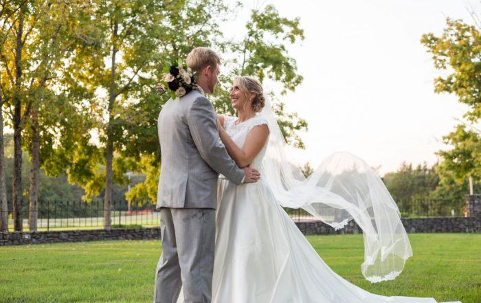 Jon Reindl Photography Haley Haynes 10 06 18 47 tennessee wedding venues legacy farms a catered affair nashville lebanon tn