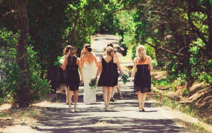 catering venue all inclusive wedding venues in tennessee legacy farms