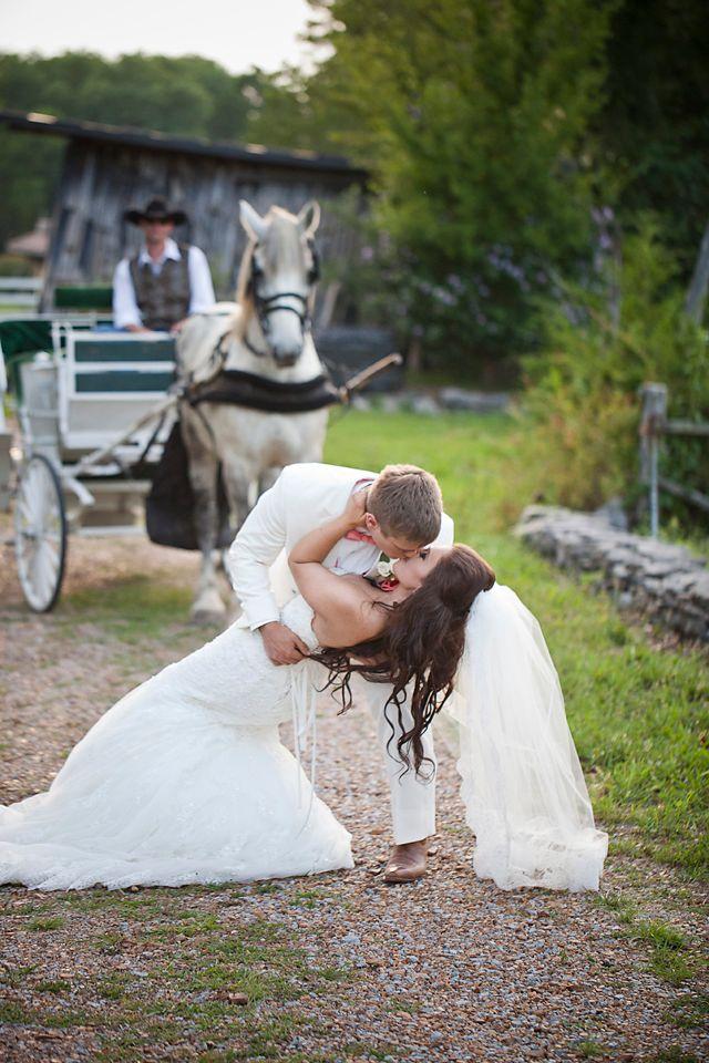 0 happy shots legacy farms nashville wedding venues