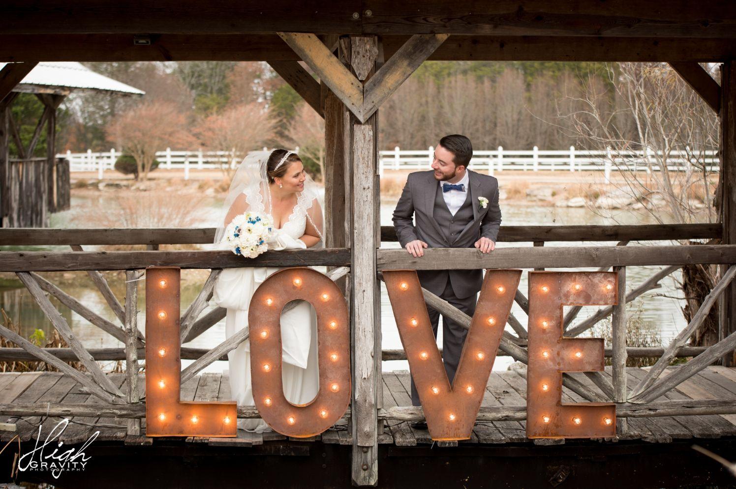 1 happy shots legacy farms nashville wedding venues