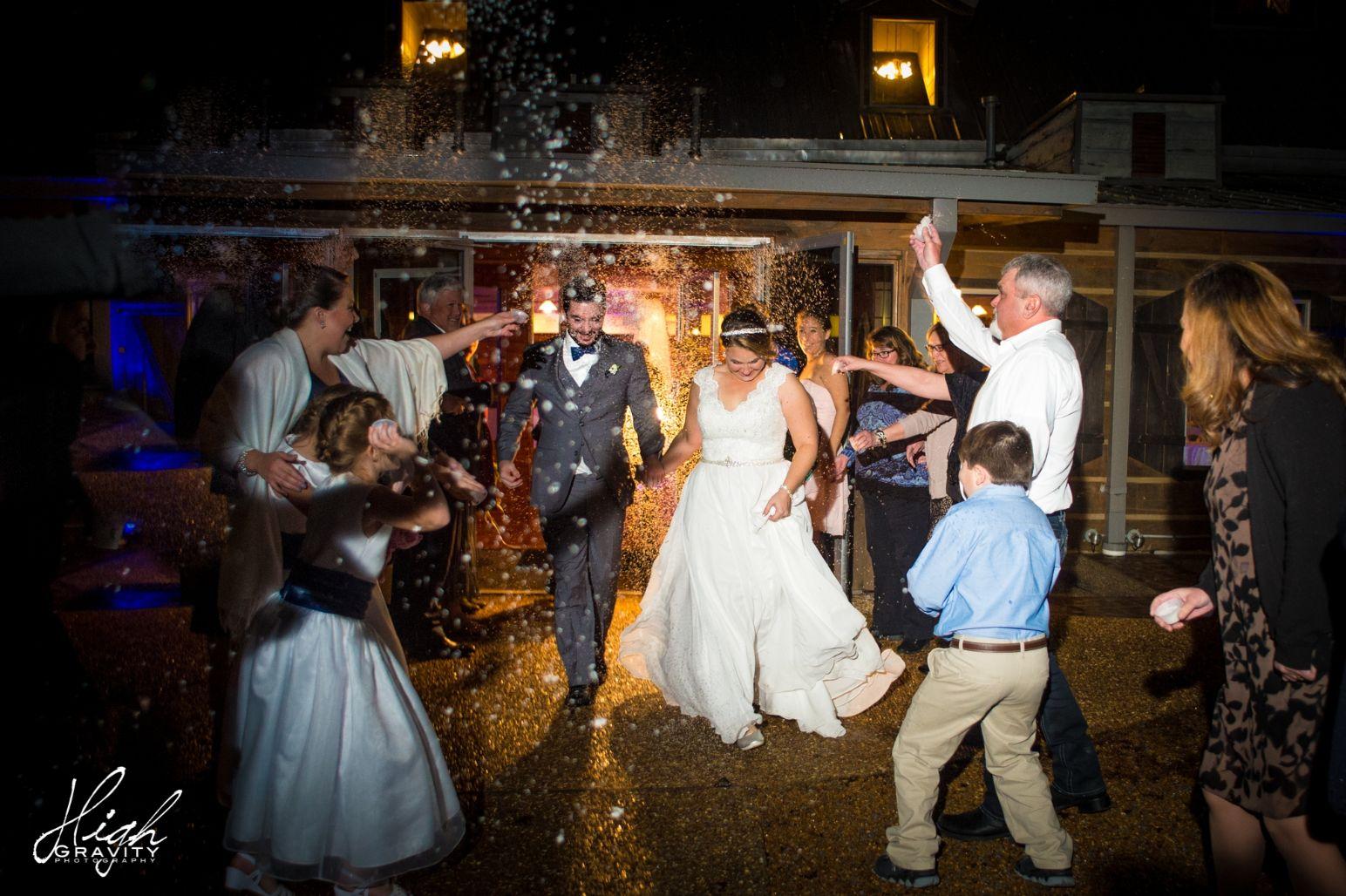 2 happy shots legacy farms nashville wedding venues
