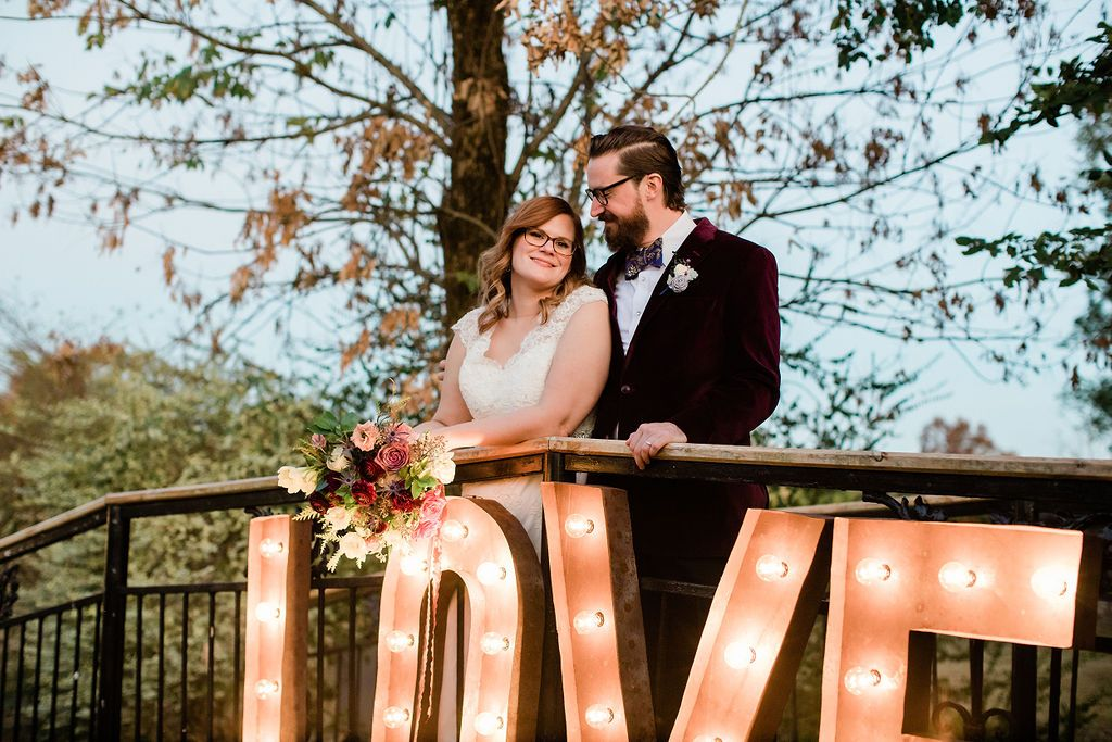 7 legacy farms styled shoot heritage hall ceremony reception