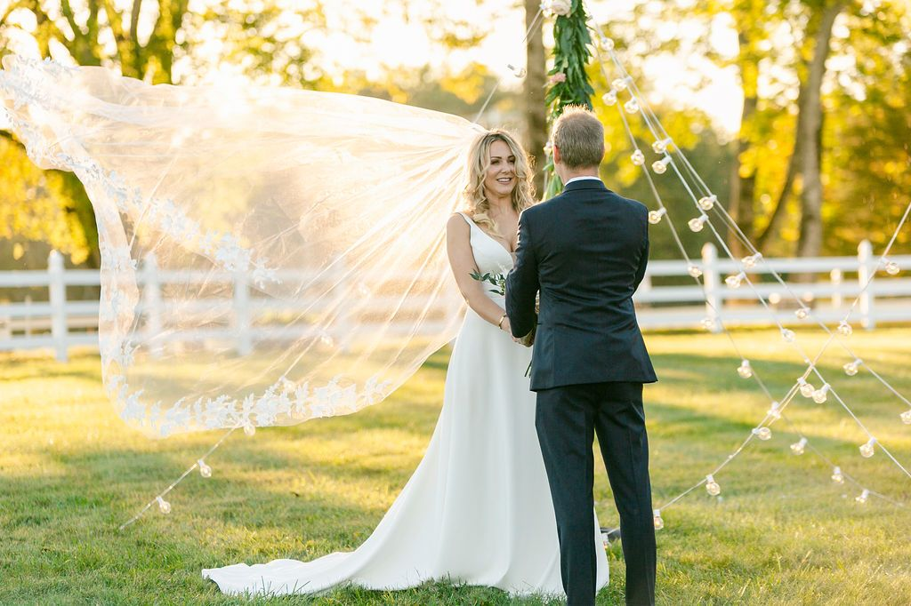 23 styled shoot legacy farms