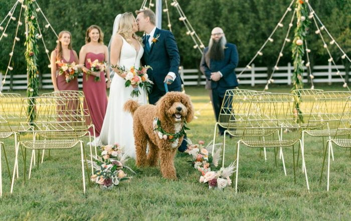 24 styled shoot legacy farms
