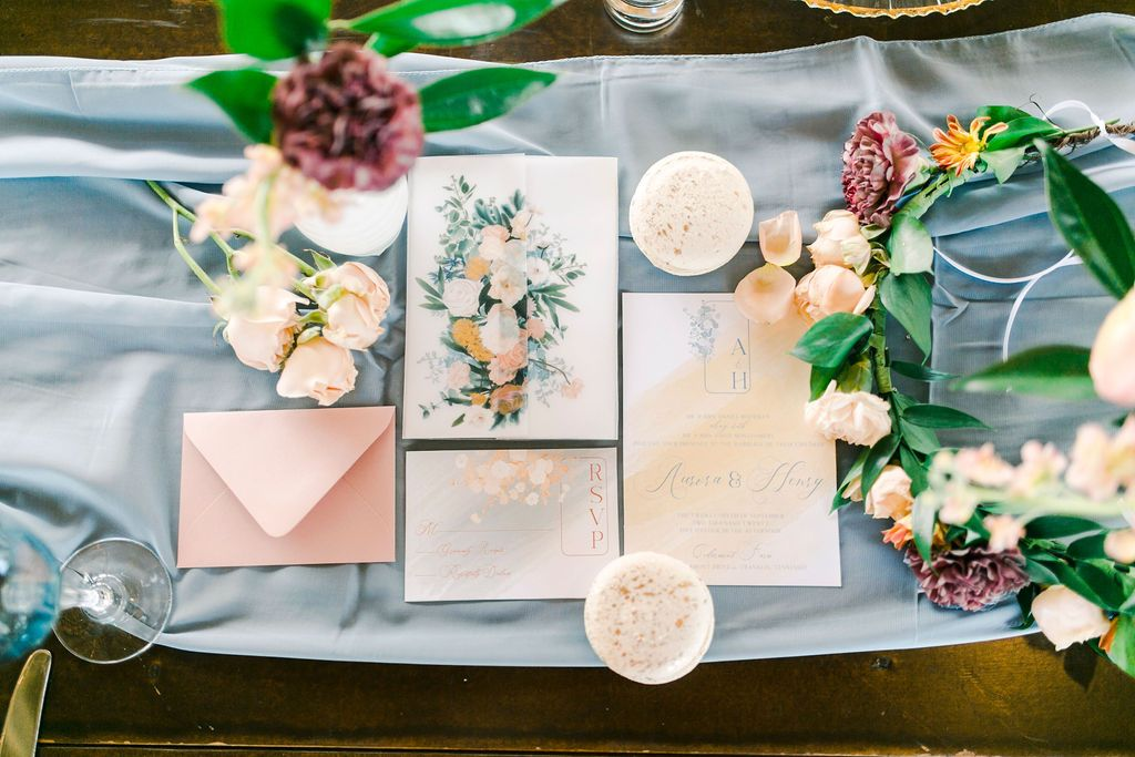 57 styled shoot legacy farms