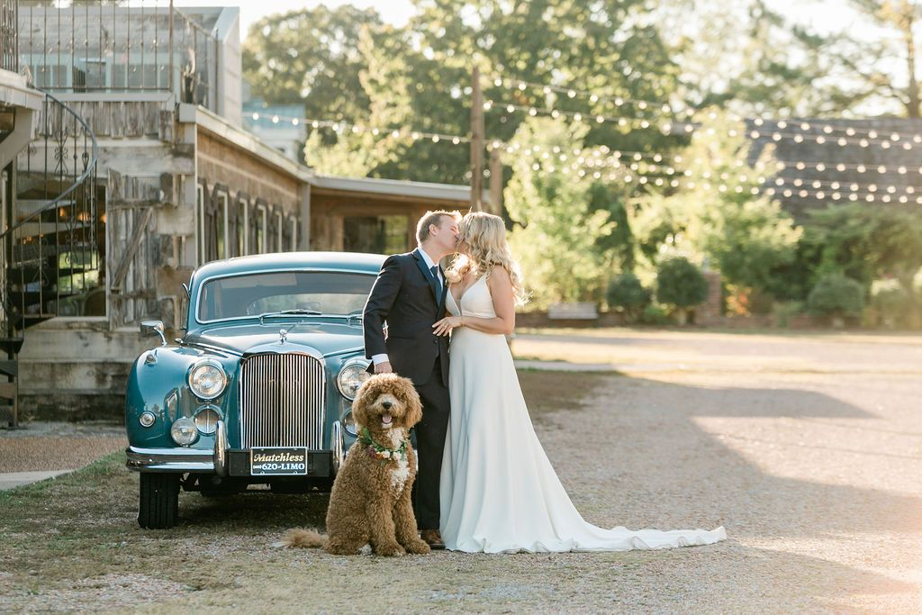 67 styled shoot legacy farms clarksville tn wedding venues