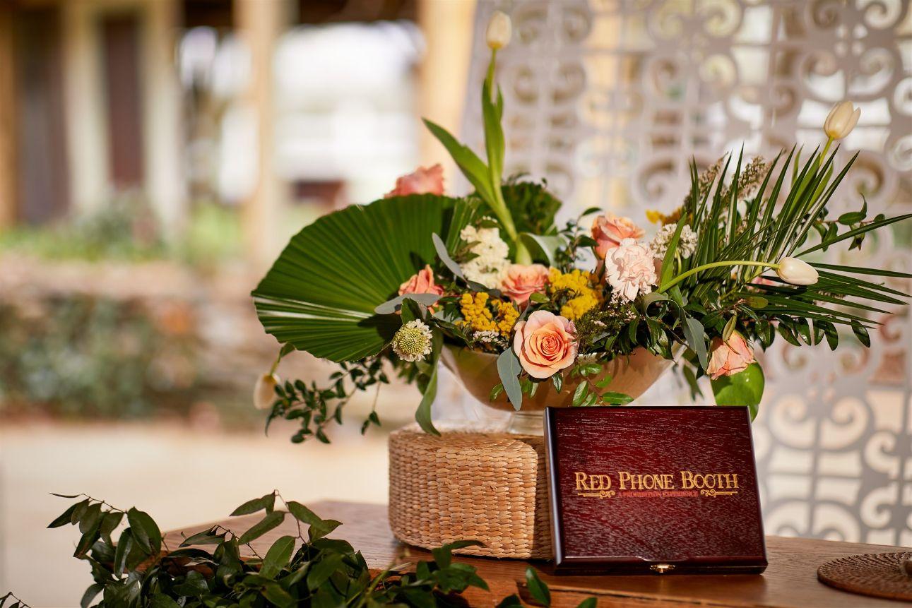 15 legacy farms tn styled shoot march nashville wedding venues
