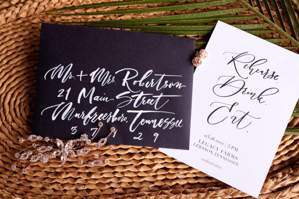 163 legacy farms tn styled shoot march nashville wedding venues