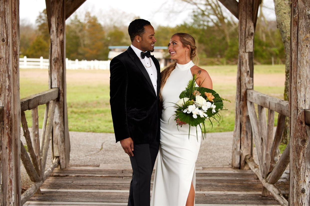 168 legacy farms tn styled shoot march nashville wedding venues