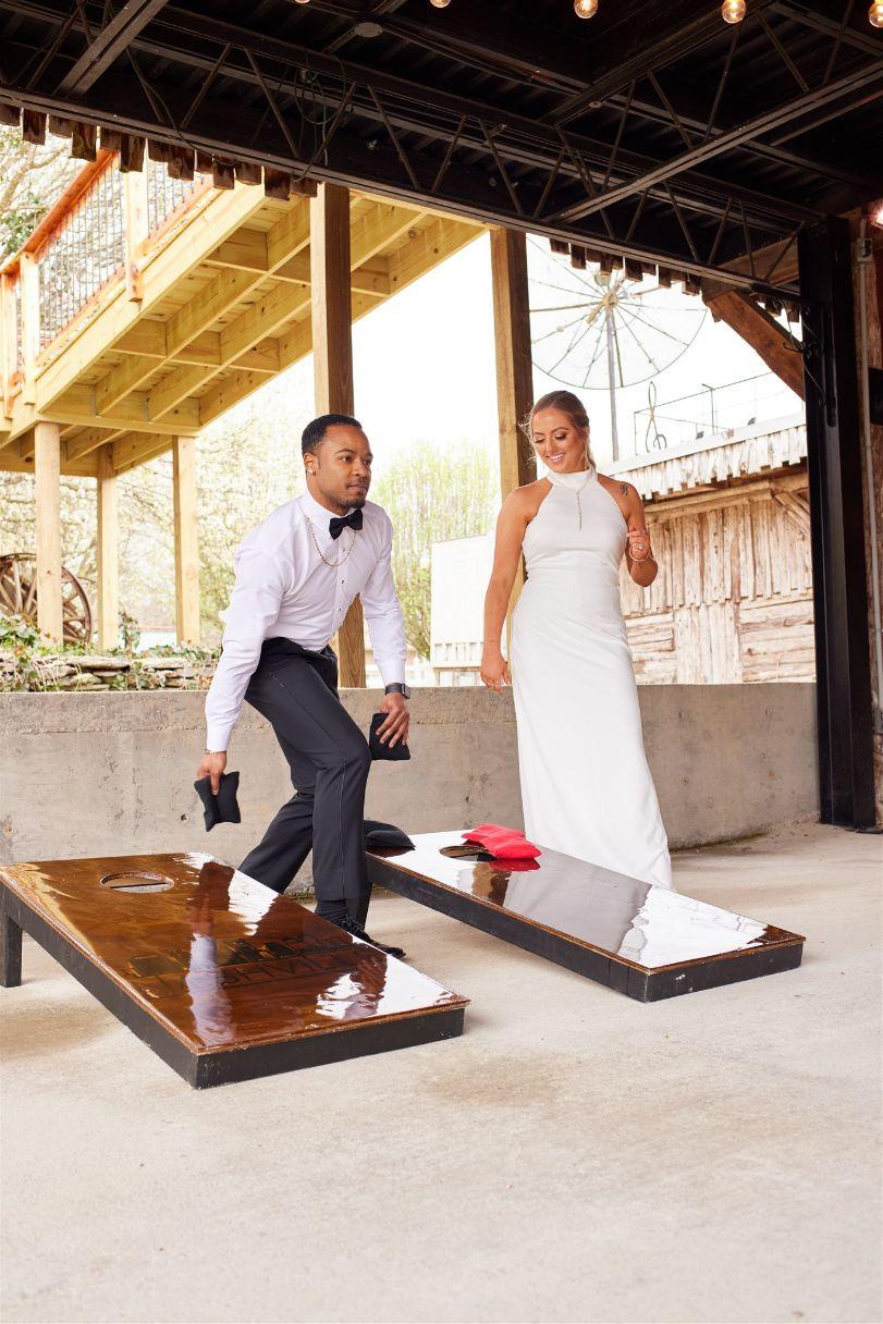 55 legacy farms tn styled shoot march nashville wedding venues